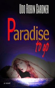 cover1paradise-kopie_fotosketcher302